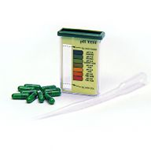 Rapidtest pH Soil Tester