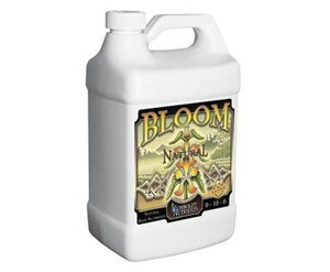 Natural Bloom 0-10-0 (1 Gal)