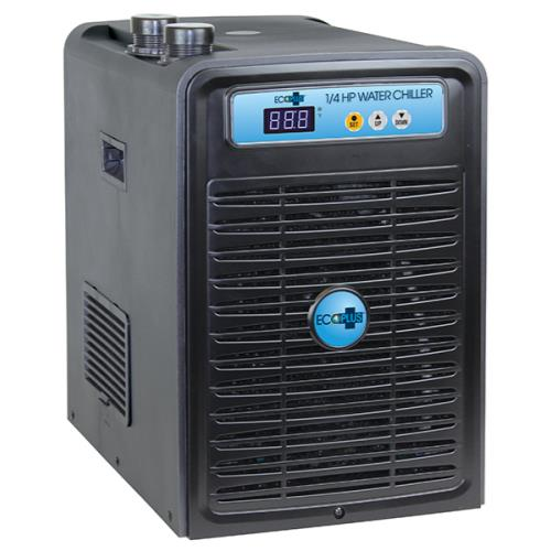 Water Chiller - EcoPlus® - 1/4HP