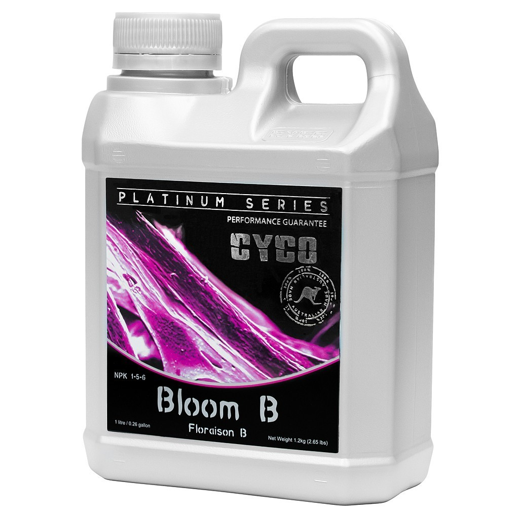 Cyco Bloom B (1 lt)
