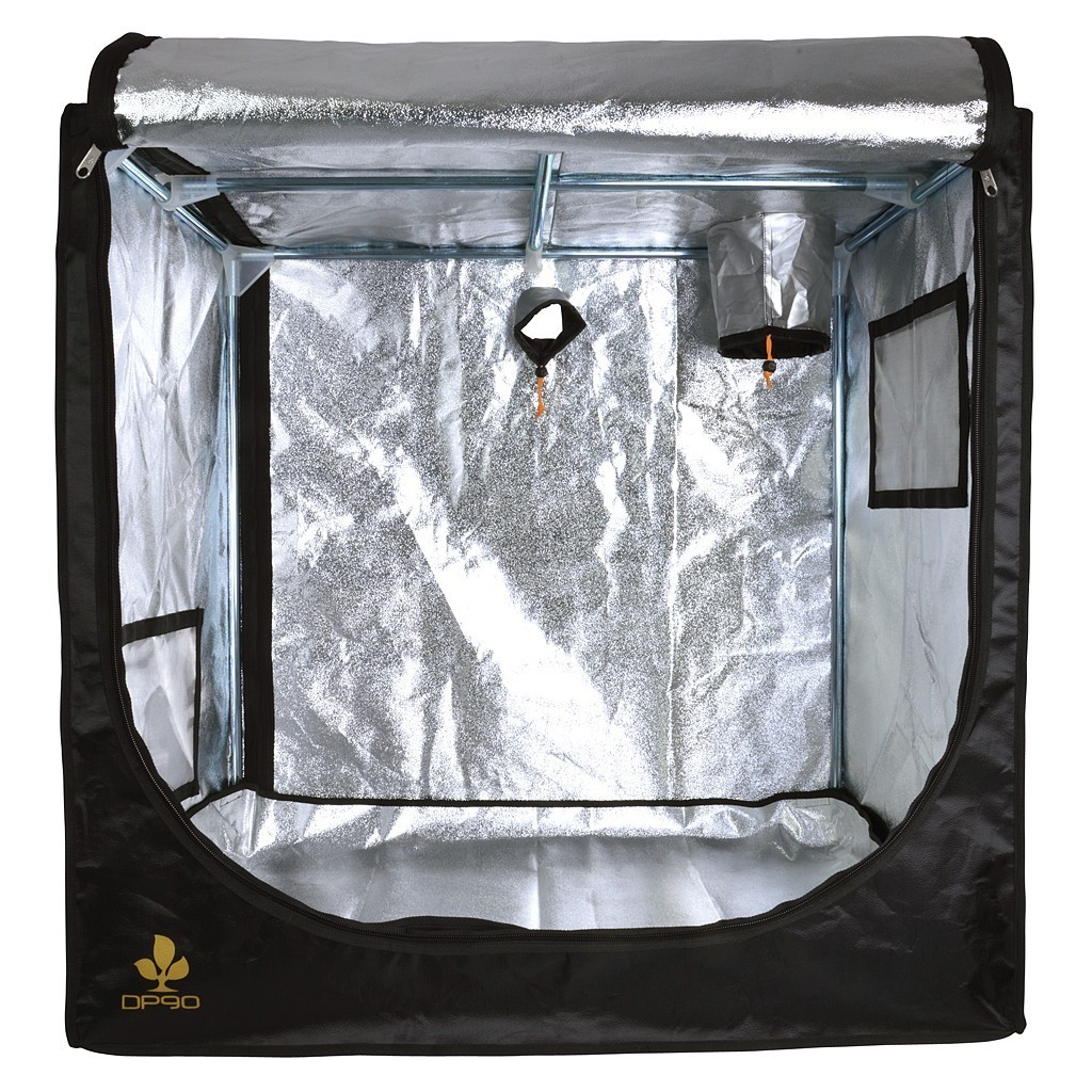 "Secret Jardin DARKPROPAGATOR 1.5 DP90, 36"" x 24"" x 36"""