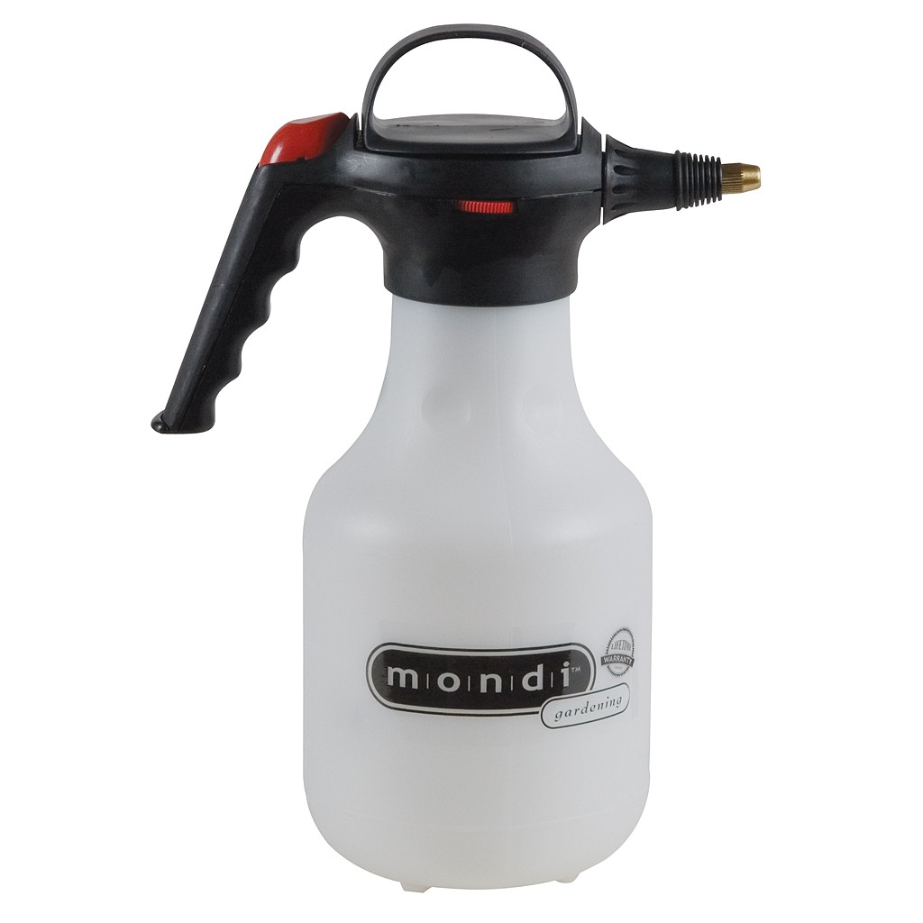 Mondi Mist N' Spray (1.5 Qt)