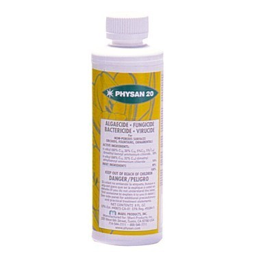 Physan 20 (8 oz.)