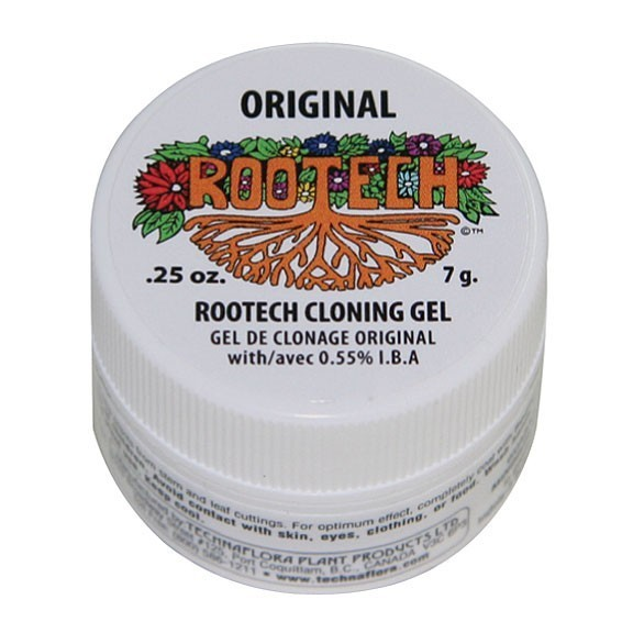 Rootech Gel (1/4oz.)