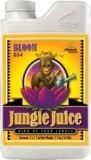Jungle Juice Bloom - 10 Liter