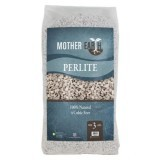 Mother Earth Large & Coarse #3 Perlite 4 cu ft