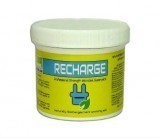Recharge Natural Soil Conditioner 8 oz
