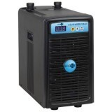 EcoPlus Water Chiller - 1/10HP