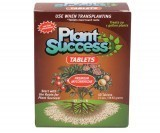 Plant Success Tablets, 40 Pack