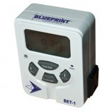 Blueprint EZGrow Timer 120V, BET-1