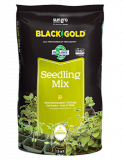 Black Gold Seedling Mix 8 Qt.