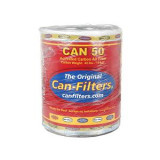 Can-Filter 50 w/out Flange