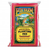 Fox Farm Planting Mix 1 cuft.
