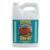 Fox Farm Grow Big Hydro Gallon