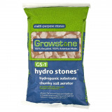 Growstone GS-1 Hydro Stones, 9 L
