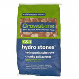 Growstone Hydro Stones, 1.5 cu ft