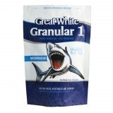 Great White Granular (4 oz)