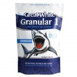 Great White Granular 1  (2.2 lb)
