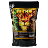 GreenGro Nature's Brix 5 lbs