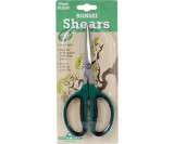 Hydrofarm Bonsai Shears
