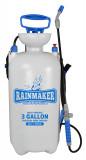 Rainmaker 3 Gallon Pump Sprayer