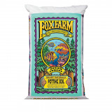 Fox Farm Ocean Forest Potting Soil (1.5 cu. ft.)