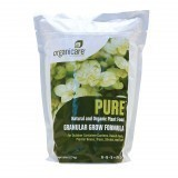 Pure Granular Grow 5 lb