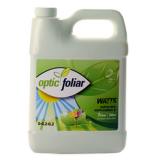 Optic Foliar Watts 250 ml