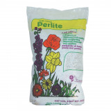 Perl-Lome Expanded Perlite, 8 qt