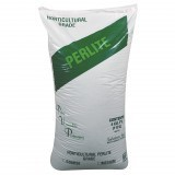 Perl-Lome Expanded Perlite 4 cubic feet