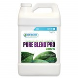 Pure Blend Pro Grow3-2-4 (1 gal.)