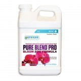 Pure Blend Pro Bloom Soil 1-4-5 (2.5 gal)