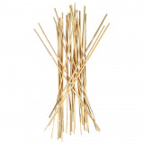 Grower's Edge Bamboo Stakes 3', 25 Pk.