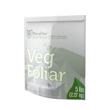 Foliar Nutrients Veg 5 lbs