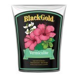 Black Gold® Vermiculite 8 Qt