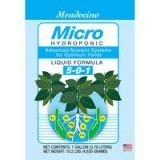 Grow More 3 Part Micro Gal