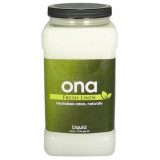 Ona Liquid Fresh Linen 1 Gal.